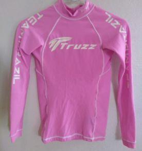 a6d10a5e74 Camisa Termica - Encontre mais belezas mil no site  enjoei.com.br ...