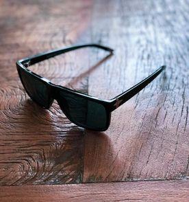 Oculos Escuros Masculinos - Encontre mais belezas mil no site ... a43123ec5c