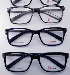 39c07f4b9abee Oculos Com Miopia - Encontre mais belezas mil no site  enjoei.com.br ...