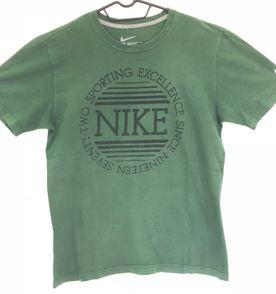 Camisetas Masculina Nike - Encontre mais belezas mil no site  enjoei ... 44c7f99daa97c