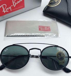 Oculos Redondo Round Preto Lindo - Encontre mais belezas mil no site ... 67df3cc1cd