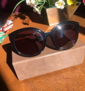 6c2d6589a49 Oculos Oculos Chilli Beans Edicao Limitada - Encontre mais belezas ...