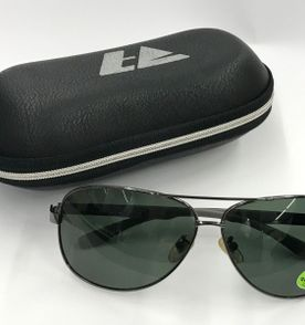 Oculos Emborrachado - Encontre mais belezas mil no site  enjoei.com ... c632db0caf