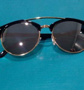 03fae65747b Oculos Charmoso - Encontre mais belezas mil no site  enjoei.com.br ...