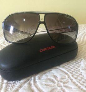 18dd10e5493b6 Oculos Carrera Grand Prix 1 - Encontre mais belezas mil no site ...