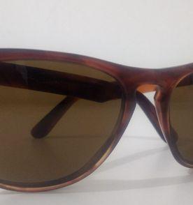 Oculos Ray Ban Quase Um Origami - Encontre mais belezas mil no site ... ed2a536cb5