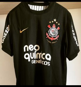 f999a41468 Camisa Ronaldo - Encontre mais belezas mil no site  enjoei.com.br ...