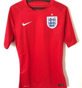 Camisa Selecao Inglaterra - Encontre mais belezas mil no site ... 3073bf2891211