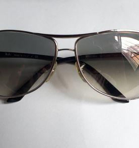 Oculos De Sol Ray Ban Rb 3136 - Encontre mais belezas mil no site ... 4b7af56b90