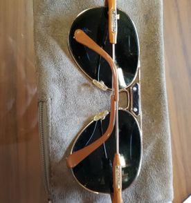 Oculos Chloe - Encontre mais belezas mil no site  enjoei.com.br   enjoei 49e871750e