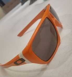 Oculos Oakley Primeira Linha - Encontre mais belezas mil no site ... 6afba47d9c