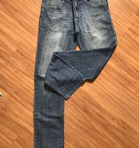 4711e655912 calça jeans masculina biotipo