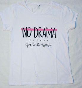 T Shirts Femininas - Encontre mais belezas mil no site  enjoei.com ... 4c4ab19a74b