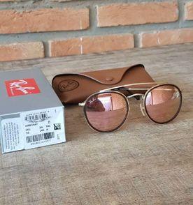 143a2c05298a4 Porta Oculos Couro Rosa - Encontre mais belezas mil no site  enjoei ...