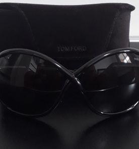 Oculos Replica Tom Ford Sunglasses - Encontre mais belezas mil no ... e56034f413
