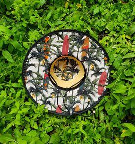 risoflora moda artesanal  c7cac24c4c5