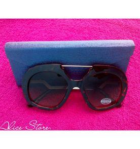 Replica Oculos De Sol Feminino - Encontre mais belezas mil no site ... 69207eb5e2