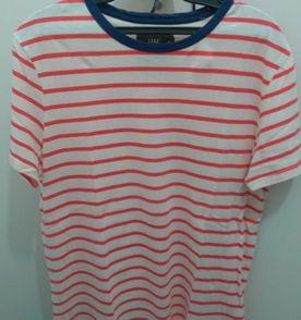 Camisa Camisete Listrada - Encontre mais belezas mil no site  enjoei ... 429b96872f9