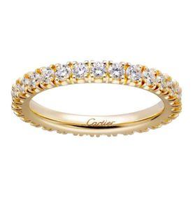 b10fa300cbd Comprar Anel Cartier Original - Encontre mais belezas mil no site ...