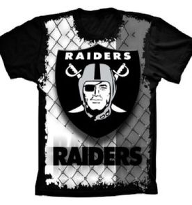 Camisas Personalizadas - Encontre mais belezas mil no site  enjoei ... 629353f3a75