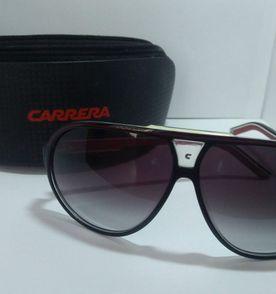25aa79654f091 Oculos Armacao Preta Bolinhas Brancas - Encontre mais belezas mil no ...