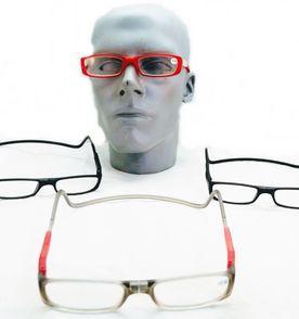Oculos Leitura - Encontre mais belezas mil no site  enjoei.com.br ... 74f6fe76a7