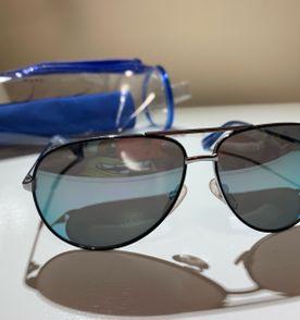 49c597086cce0 Oculos Espelhado Marc Jacobs - Encontre mais belezas mil no site ...