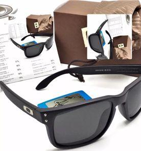 2fdee9037f342 Oculos Importados - Encontre mais belezas mil no site  enjoei.com.br ...