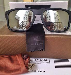 eee0961253d60 Oculos Oakley Holbrook - Encontre mais belezas mil no site  enjoei ...