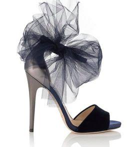 4cf84c14648 Comprar Roupas E Sapatos - Encontre mais belezas mil no site  enjoei ...