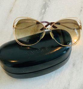 Oculos Quadrado - Encontre mais belezas mil no site  enjoei.com.br ... 3e37bd362e