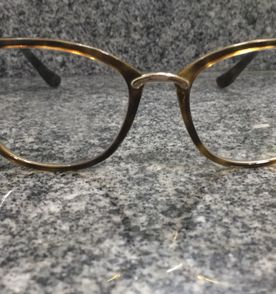 03b71b18fef95 Oculos Vogue - Encontre mais belezas mil no site  enjoei.com.br   enjoei