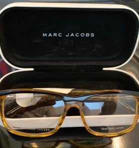 fc814dce937a1 Oculos De Grau Marcs Jacobs - Encontre mais belezas mil no site ...