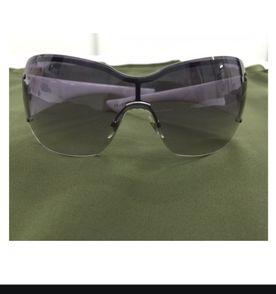 ae68951f0c2ab Gucci Óculos Masculino 2019 Novo ou Usado   enjoei