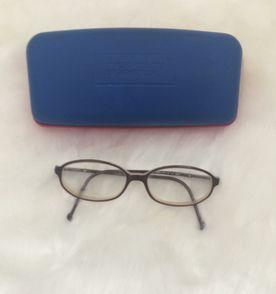 Oculos Para Rosto Fino - Encontre mais belezas mil no site  enjoei ... cc73793178