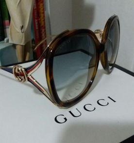 Armacao De Oculos Gucci Gg - Encontre mais belezas mil no site ... b88dbd8928