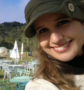 cb8a4a83ff178 Accessorize Boina - Encontre mais belezas mil no site  enjoei.com.br ...