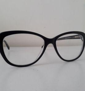 Armacao Para Oculos De Grau - Encontre mais belezas mil no site ... 9336f133c3