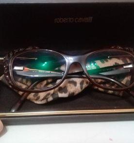 Oculos Para Trocar A Lente - Encontre mais belezas mil no site ... abd2e71796