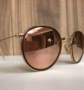 859ab7d0f7446 Oculos Dobravel Espelhado - Encontre mais belezas mil no site ...