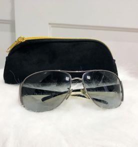 6580656d20ec1 Oculos Armacao Preta Bolinhas Brancas - Encontre mais belezas mil no ...