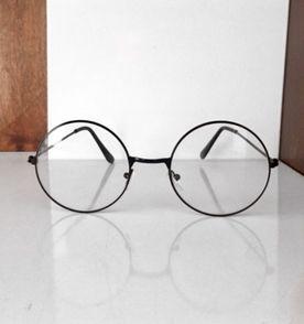 b664dfa60e7bf Armacao Oculos Lindeza Lentes Duplas - Encontre mais belezas mil no ...