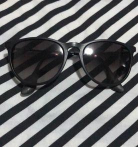 Ray Ban Oculos De Sol Erika - Encontre mais belezas mil no site ... dd8530e20b
