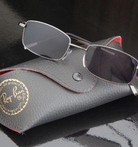 Oculos Vintage Quadrado - Encontre mais belezas mil no site  enjoei ... 2667da8f8d