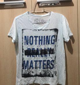 Siberian Camiseta Masculina 2019 Nova ou Usada  083a0039423ab