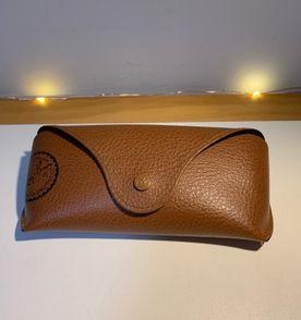 ffc84d6713324 Oculos Rayban Club - Encontre mais belezas mil no site  enjoei.com ...