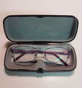 284267e4c6f6c Oculos Grau Feminino - Encontre mais belezas mil no site  enjoei.com ...