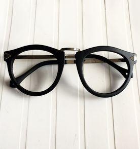 28f37f9ba1607 Oculos Gucci Gatinho - Encontre mais belezas mil no site  enjoei.com ...
