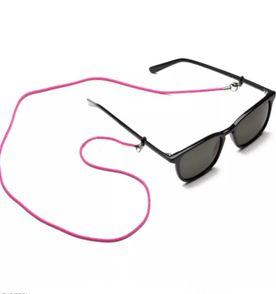 93b24598e020d Imaginarium Óculos Feminino 2019 Novo ou Usado   enjoei