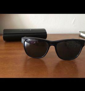 f9b6671d0a2ef Burberry Óculos Feminino 2019 Novo ou Usado   enjoei